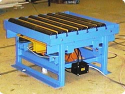 Thor Compaction Table